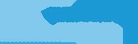 jongeren Cultuurhuis Kanaleneiland Logo